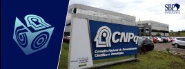 MINIATURA_Carta da ANPED