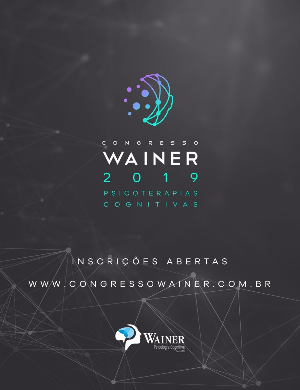 Wainer 2019
